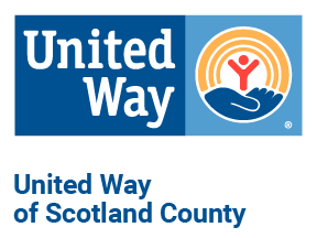 United Way of Scotland